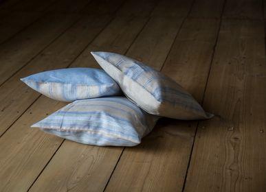 """Bed linens - """"Oberlausitzer Leinen"""", bed linen produced by HOFFMANN LEINENWEBEREI - HOFFMANN LEINENWEBEREI SEIT 1905"""