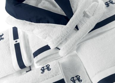 Bath towel - Bathrobes and bath towels - GIANFRANCO FERRE HOME
