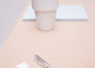 Tea and coffee accessories - Pen Spoon - LUCAS & LUCAS
