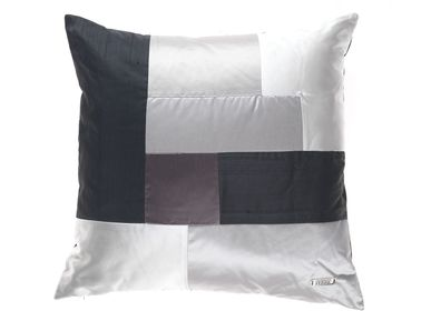 Cushions - Cushions - GIANFRANCO FERRE HOME