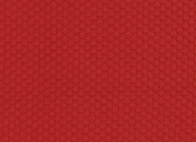 Upholstery fabrics - Upholstery fabrics - EXIT SOLUTIONS - MADE IN EUROPE