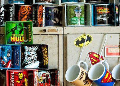Tasses et mugs - LOGOSH!RT - MUGS - LOGOSHIRT