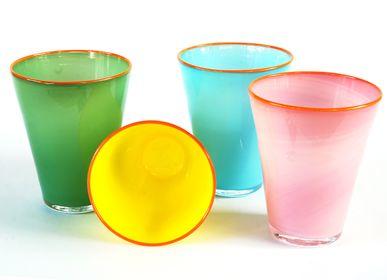 Gifts - OPAK Glass - ERIC LINDGREN