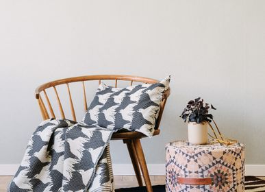 Throw blankets - TEXTILE COLLECTION - HOUSE OF RYM AB
