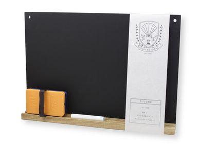 Gift - Small blackboard - KITPAS