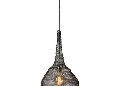 Hanging lights - Alex Lampshade - WATT&VEKE