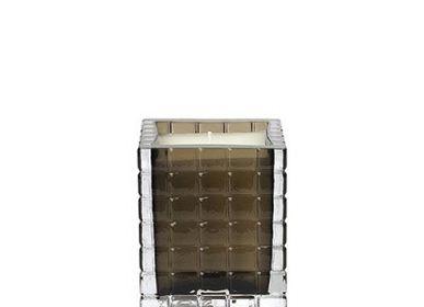 Decorative objects - Deco object City Light Aroma - LOUISE ROE COPENHAGEN