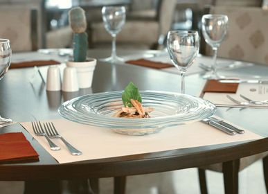 Tables for hotels - Salad Bowl - 3D DEKORATIF ESYA SANAYII VE
