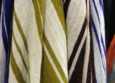 Foulards / écharpes - SCARVES - LOVAT & GREEN