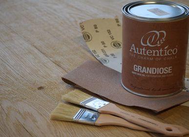 Paints and varnishes - Autentico Grandiose - AUTENTICO PAINT