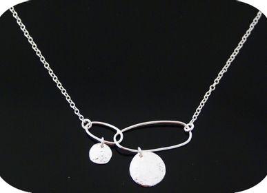 Jewelry - DIVINE Collection of PYA Jewellery - LILI LA PIE