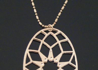 Jewelry - CADIX collection - LILI LA PIE