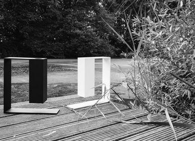 Vases - vase VS09 - ISATI CREATIVE STUDIO
