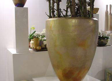 Ceramic - Plantholders - MOBACH KERAMIEK