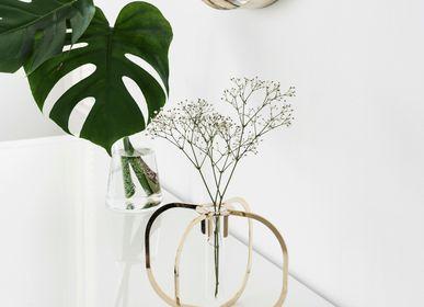 Vases - One flower vase - BE&LIV