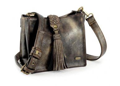 Bags / totes - Handbags - TANTREND BIJOUX SL