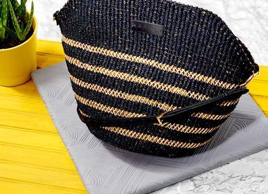 Bags / totes - Manni Nior - DESIGN NETWORK AFRICA