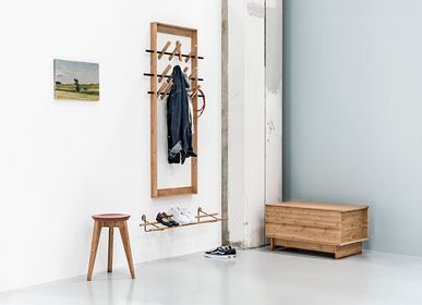 Etagères - Shoe Rack - WE DO WOOD