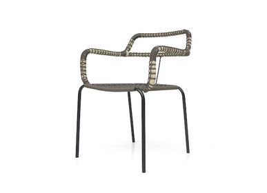 Chairs - Mud Chair - SACICT - ARTS & CRAFTS