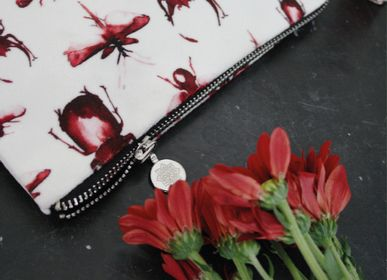 Clutches - Clutch bag - ROSANNA SPRING