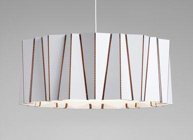 Pendant lamps - Model No 4 - ANDBROS