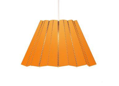Pendant lamps - Model No 1 - ANDBROS