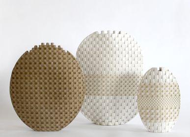 Ceramic - Ceramic Quetzal - MORBU