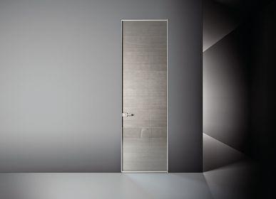 Doors - SHERAZADE Door - GLAS ITALIA