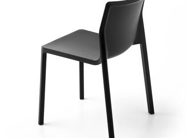 Chairs - LP - KRISTALIA