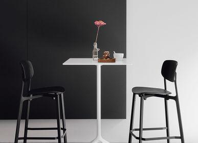 Chairs - Colander Chair - KRISTALIA