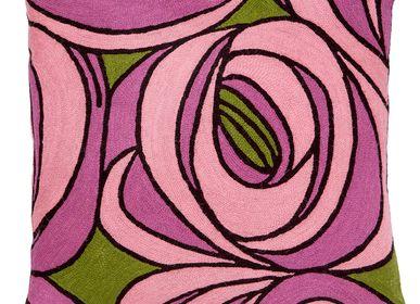 Classic - Mackintosh Rose - ZAIDA UK LTD