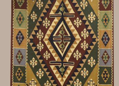 Design - Kilim - CREATIV EGYPT