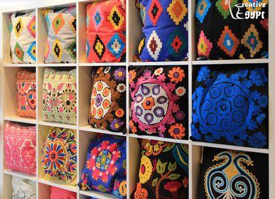 Cushions - Cushions - CREATIV EGYPT
