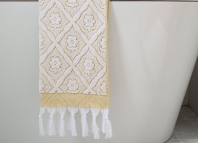 Linens - Authentic towel - OTTOMANIA
