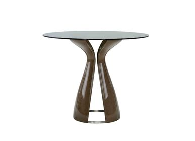 Coffee tables - CODET - SAINTLUC / AMURA