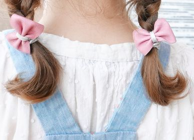 Mode enfantine - Accessoires enfants en cuir - LITTLE MADAME