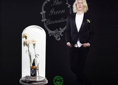 Parfum pour soi/eau de toilette - The Green Carnation - FRIENDLY FUR BERLIN