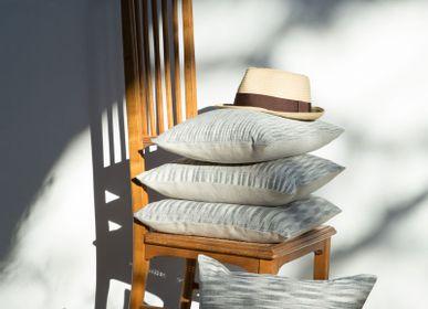 Cushions - OTO, LUA, MAT, MIT - ANIZA