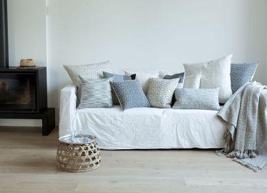 Cushions - LUA, MAT, MIT, ZIN - ANIZA