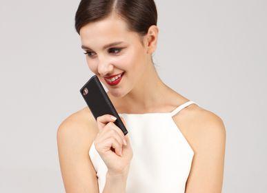 Petite maroquinerie - Coque D6 IMBL pour iPhone7 - THESOM CO., LTD