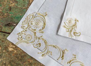 Kitchen fabrics - Collection Prestige - VALOMBREUSE