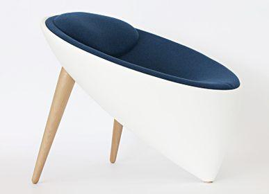 Armchairs - Cappé - CHADKO