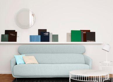 sofas - OKURA sofa - CINNA