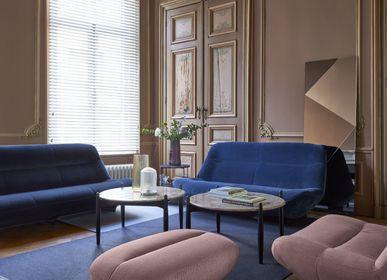 sofas - MANAROLA - LIGNE ROSET