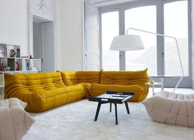 sofas - TOGO - LIGNE ROSET