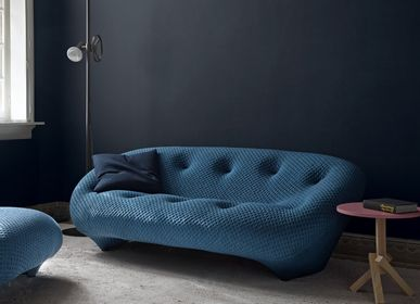 sofas - PLOUM - LIGNE ROSET