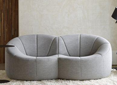 sofas - PUMPKIN - LIGNE ROSET