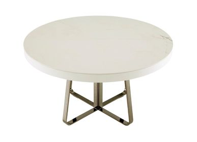 Tables - AVA table - CINNA