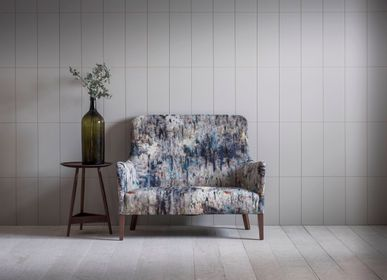 Small sofas - Pendel 2 seat - PINCH