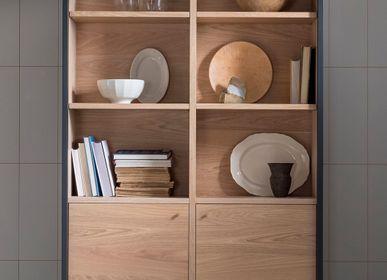 Bookshelves - Emil dresser - PINCH